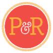 P&R Jamaican Restaurant